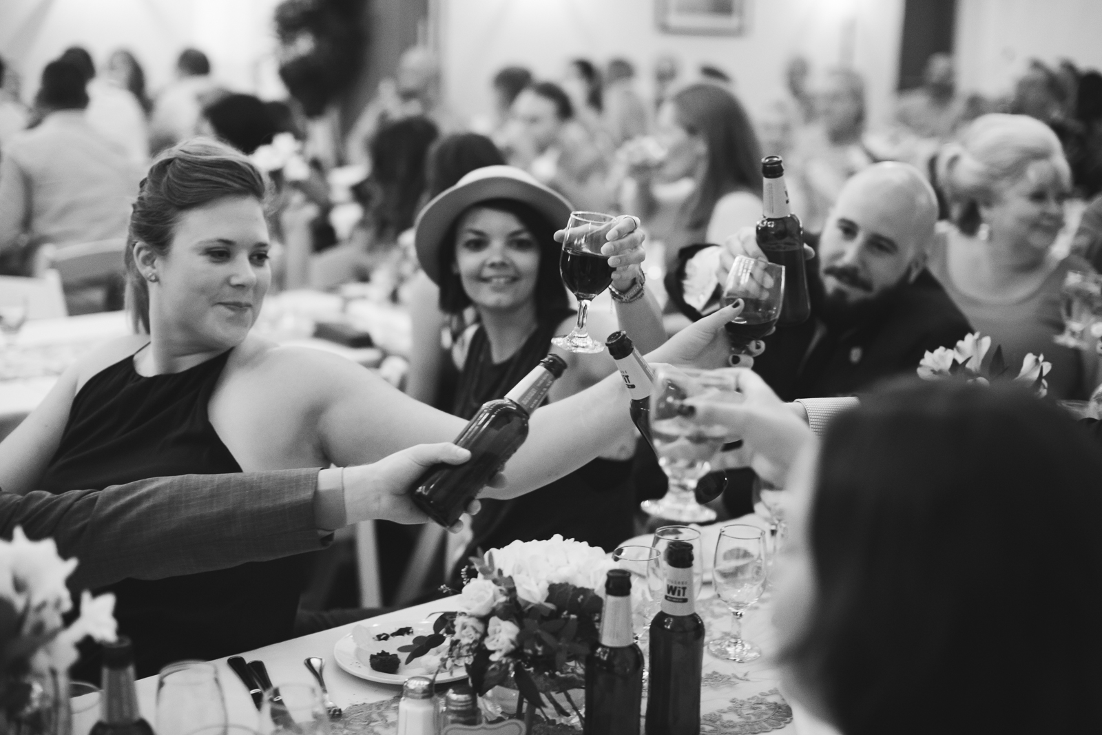122Willow_and_Wolf_Photography_Katie_and_James_Waterton_Wedding_Blog193-Willow_and_Wolf_Photography_Katie_and_James_Waterton_Wedding_Reception_BEC_6157