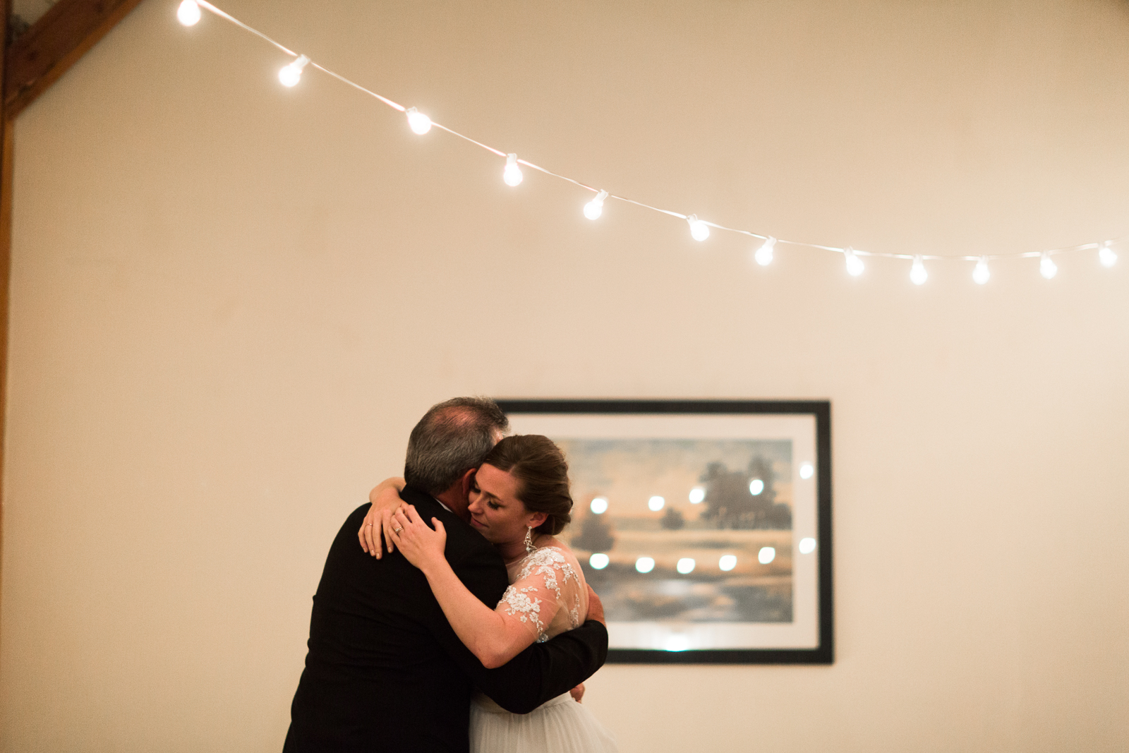 126Willow_and_Wolf_Photography_Katie_and_James_Waterton_Wedding_Blog38-Willow_and_Wolf_Photography_Katie_and_James_Waterton_Wedding_Dancing_ATP_6967