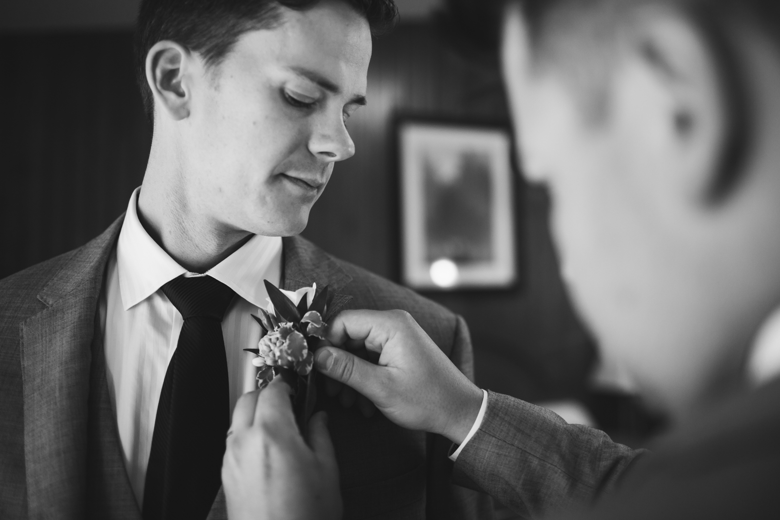 24Willow_and_Wolf_Photography_Katie_and_James_Waterton_Wedding_Blog211-Willow_and_Wolf_Photography_Katie_and_James_Waterton_Wedding_GettingReady_ATP_4286