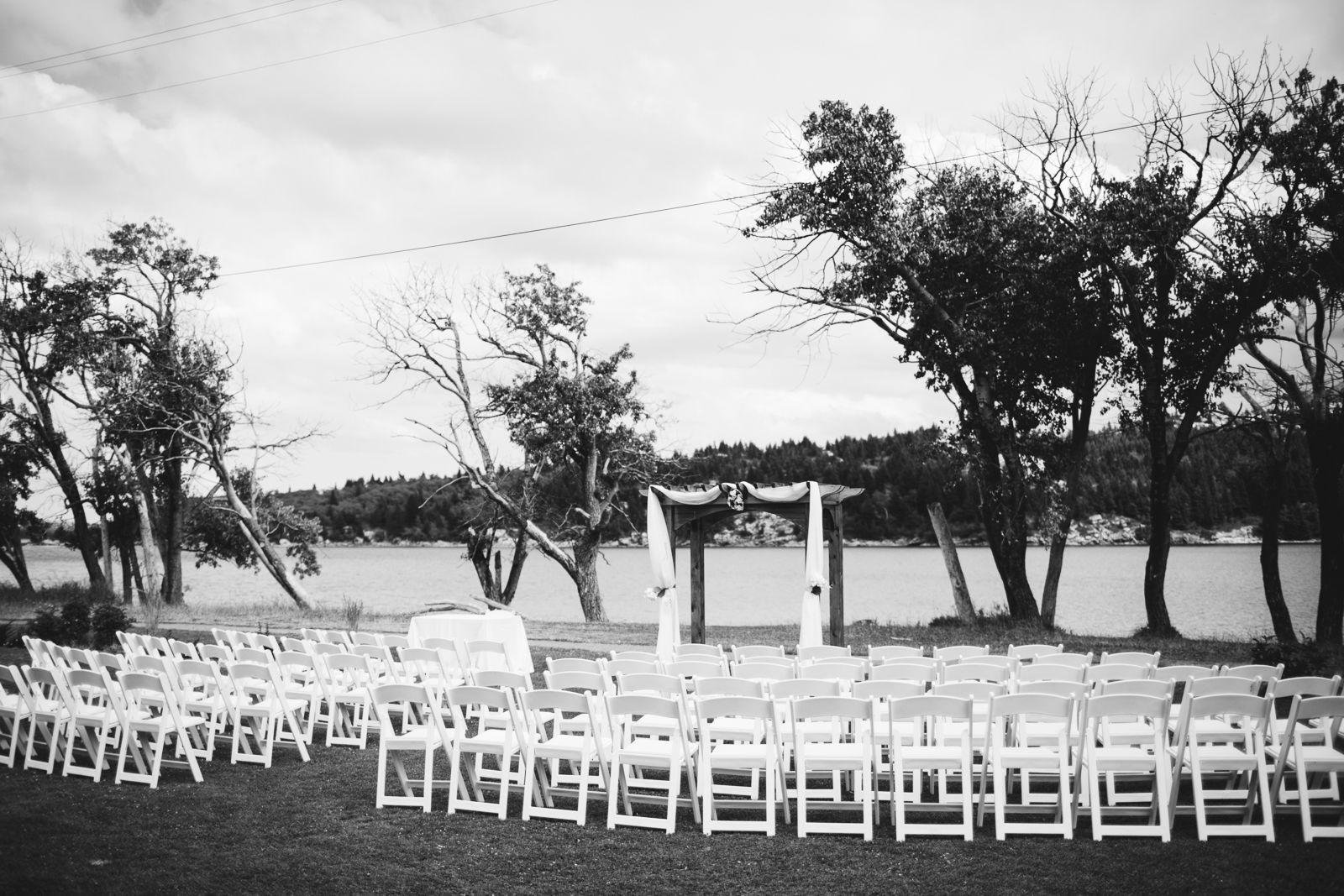 36Willow_and_Wolf_Photography_Katie_and_James_Waterton_Wedding_Blog2Willow_and_Wolf_Photography_Katie_and_James_Waterton_Wedding_Ceremony_-ATP_4435