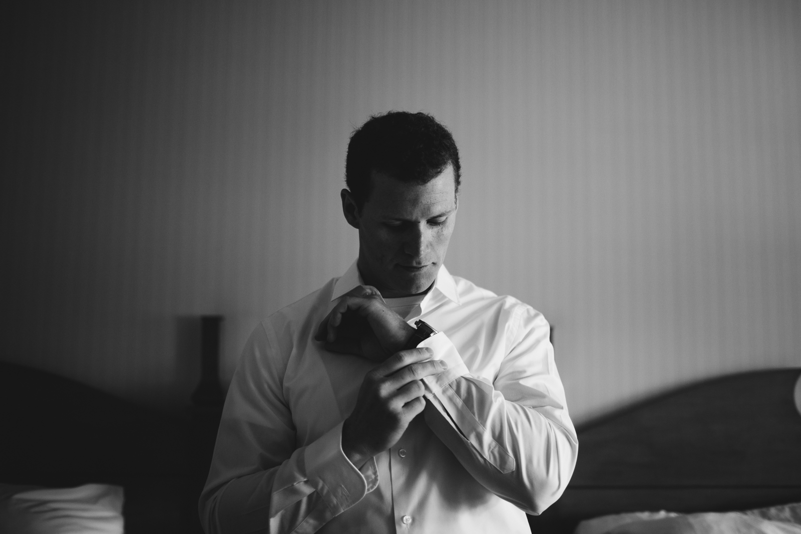 11-willow_and_wolf_photography_nicole_and_gary_cranbrook_wedding_blog