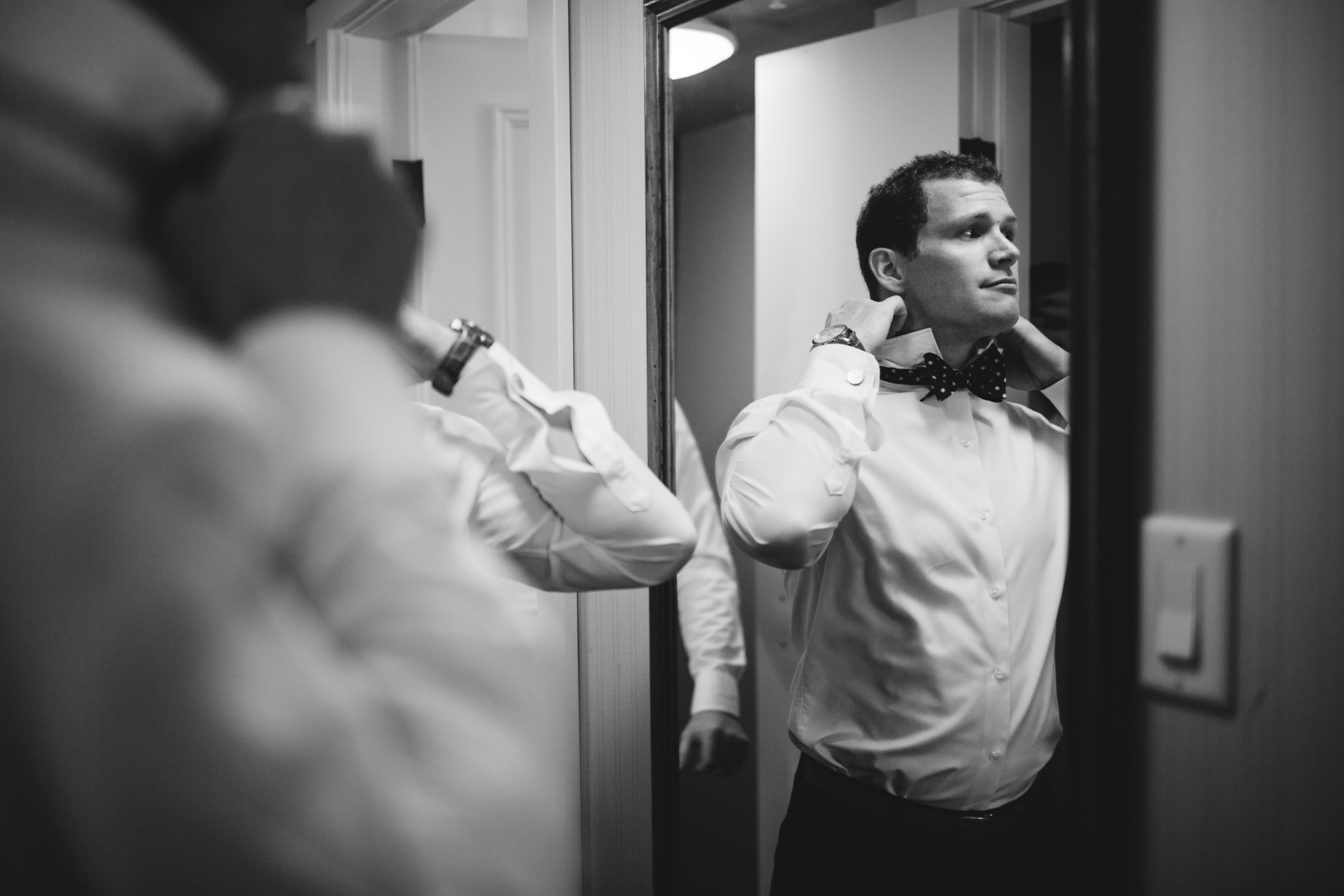 15-willow_and_wolf_photography_nicole_and_gary_cranbrook_wedding_blog