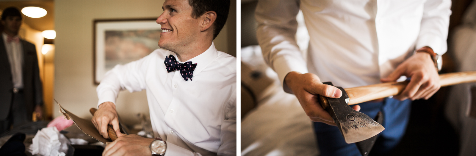 16-willow_and_wolf_photography_nicole_and_gary_cranbrook_wedding_blog