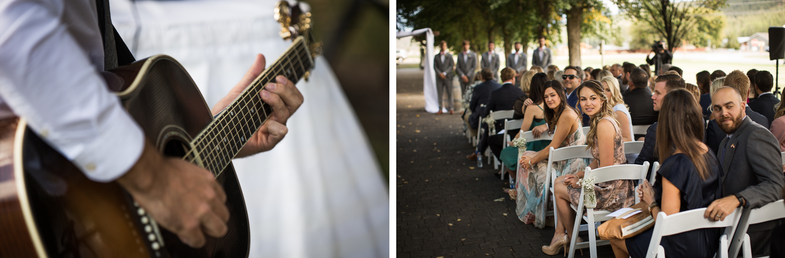 26-willow_and_wolf_photography_nicole_and_gary_cranbrook_wedding_blog