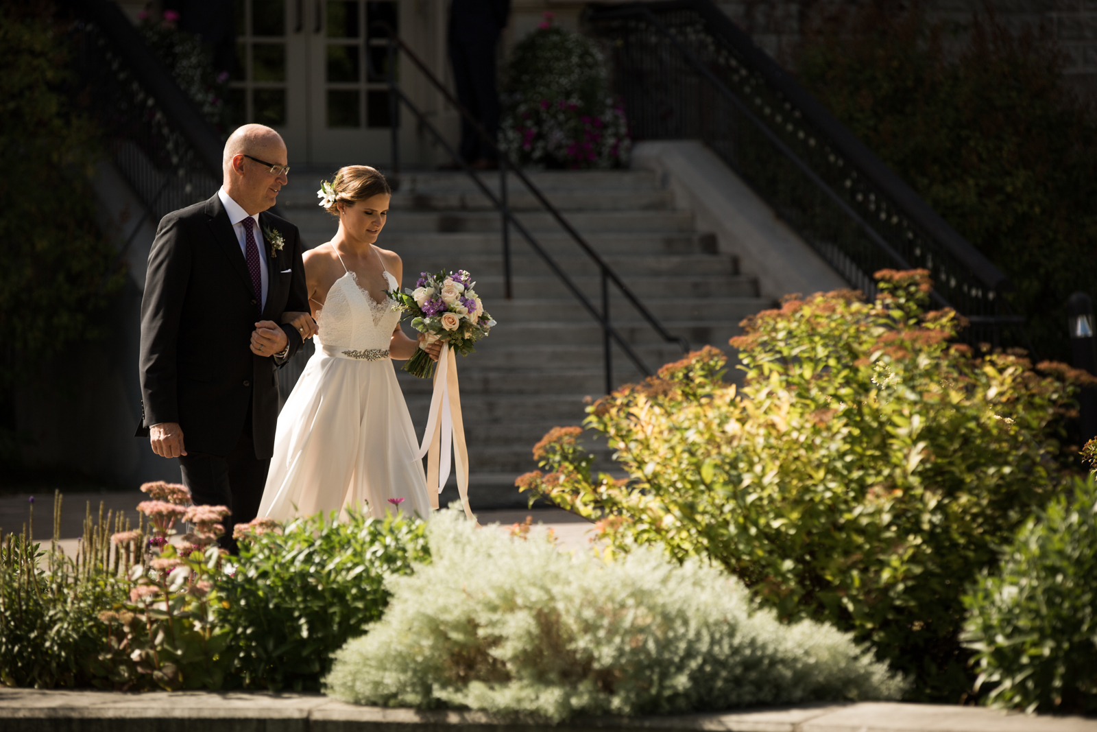 29-willow_and_wolf_photography_nicole_and_gary_cranbrook_wedding_blog