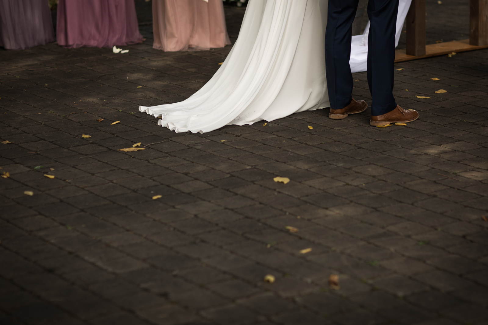 32-willow_and_wolf_photography_nicole_and_gary_cranbrook_wedding_blog