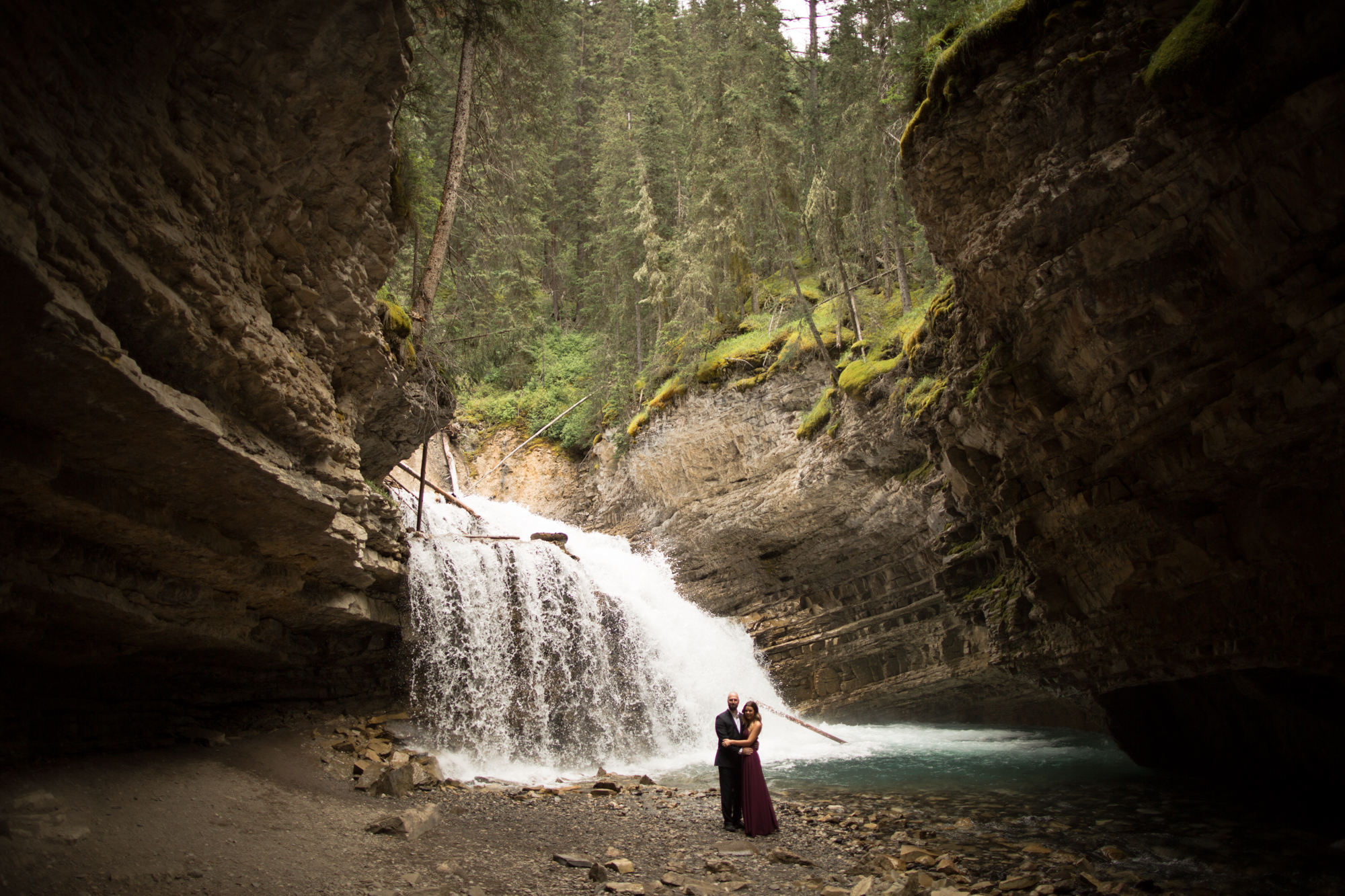 32Willow_and_Wolf_Photography_Sarah_and_Karman_Engagement_Banff-50Willow_and_Wolf_Photography_Sarah_and_Karman_Engagement_Banff-ATP_1891