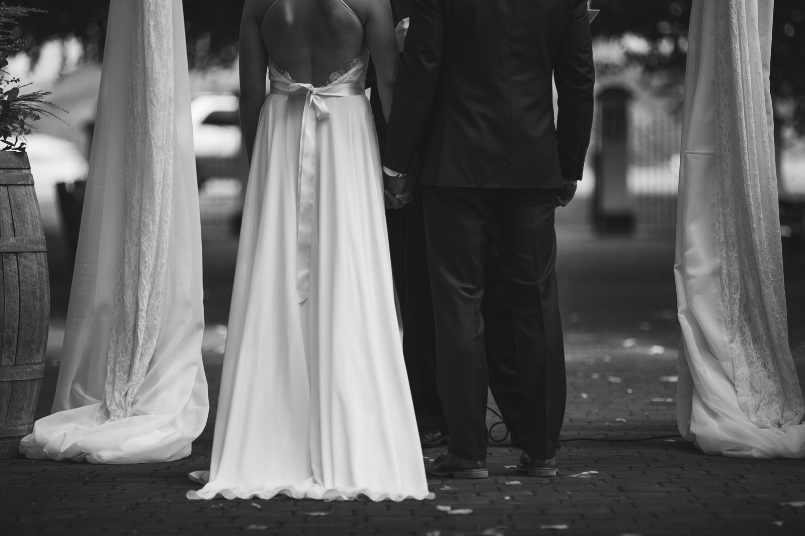 35-willow_and_wolf_photography_nicole_and_gary_cranbrook_wedding_blog