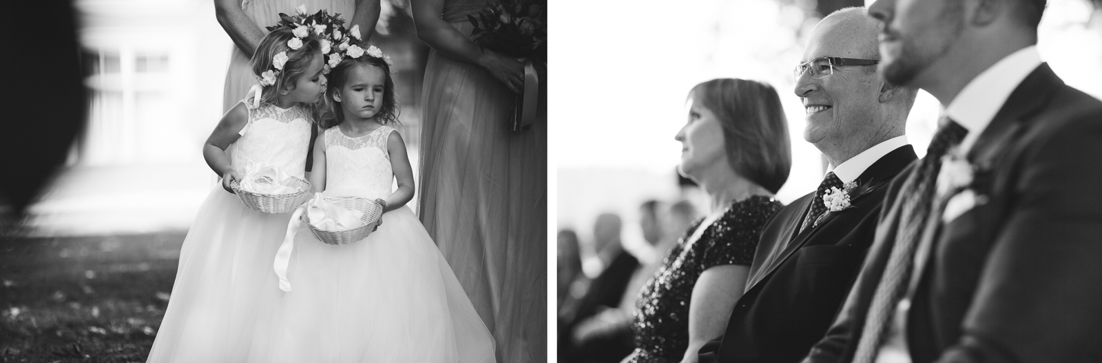 36-willow_and_wolf_photography_nicole_and_gary_cranbrook_wedding_blog