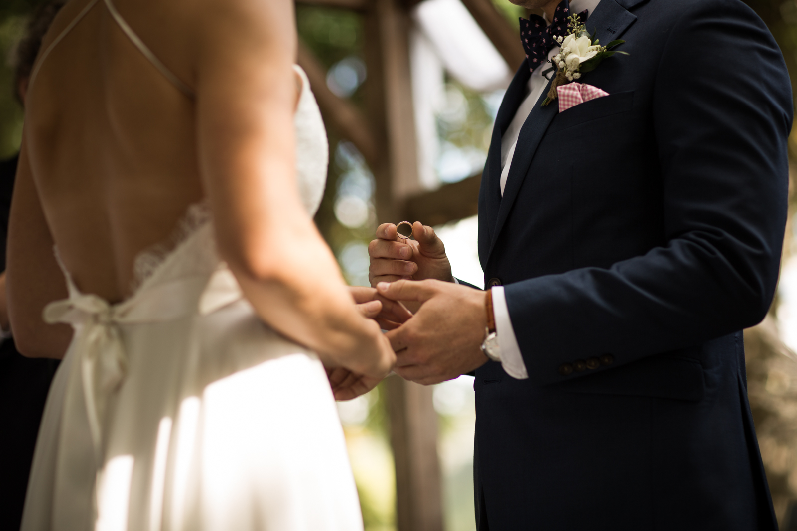 41-willow_and_wolf_photography_nicole_and_gary_cranbrook_wedding_blog