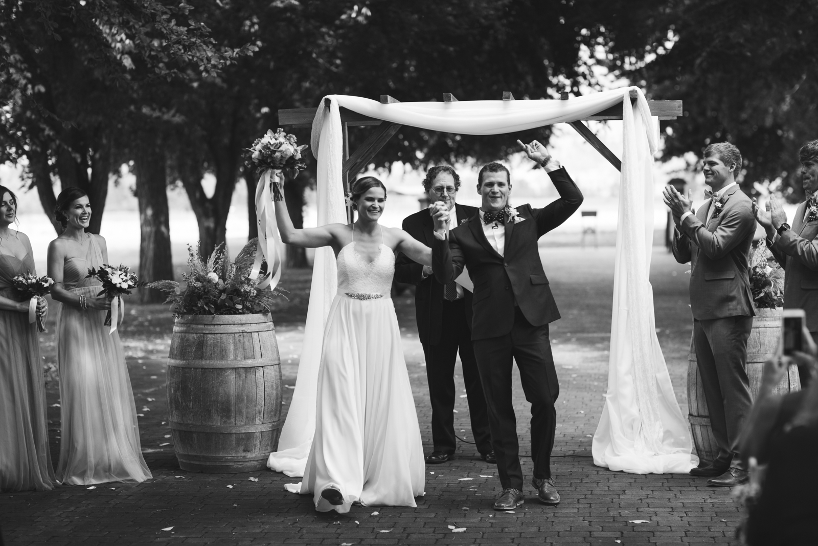42-willow_and_wolf_photography_nicole_and_gary_cranbrook_wedding_blog