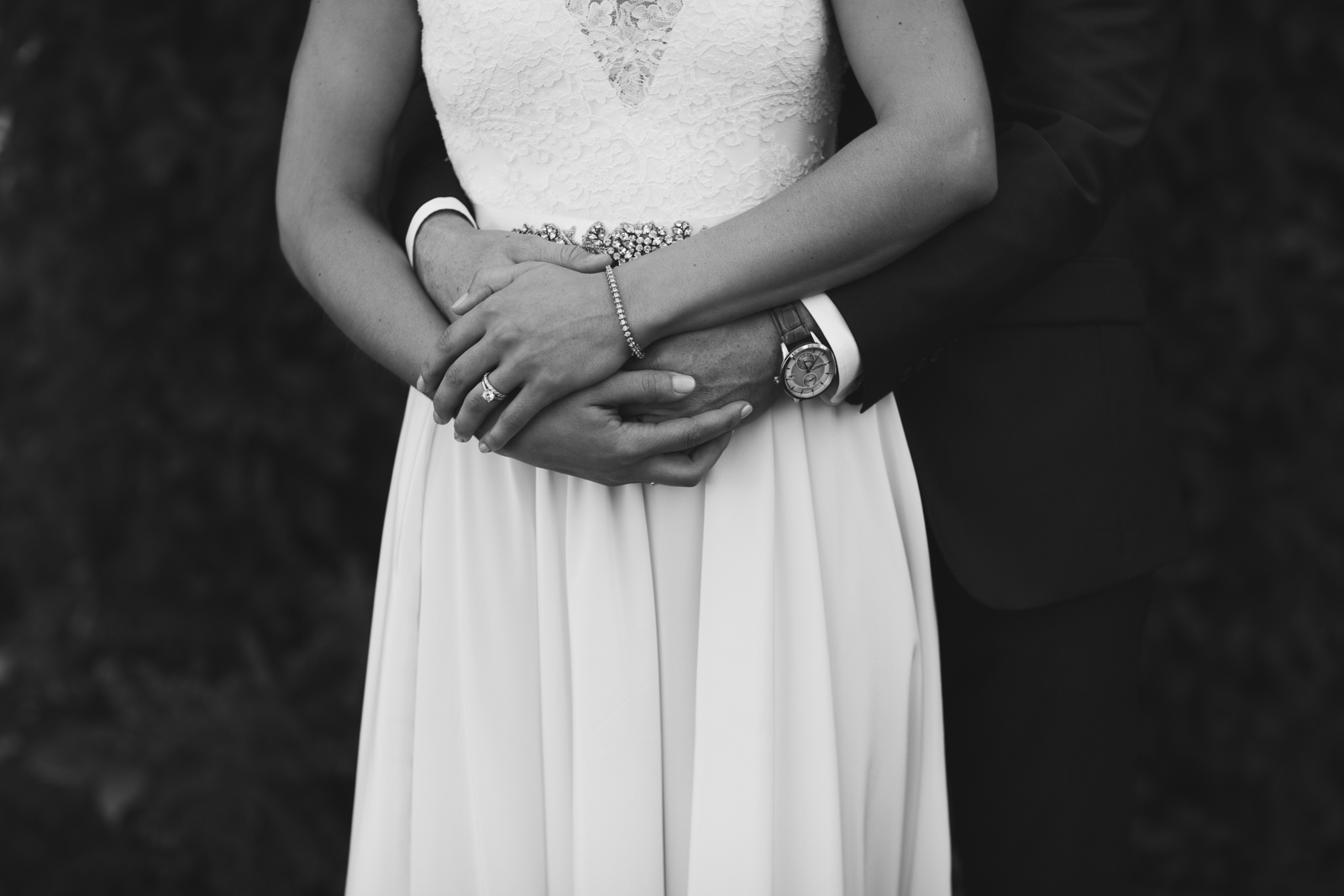 46-willow_and_wolf_photography_nicole_and_gary_cranbrook_wedding_blog