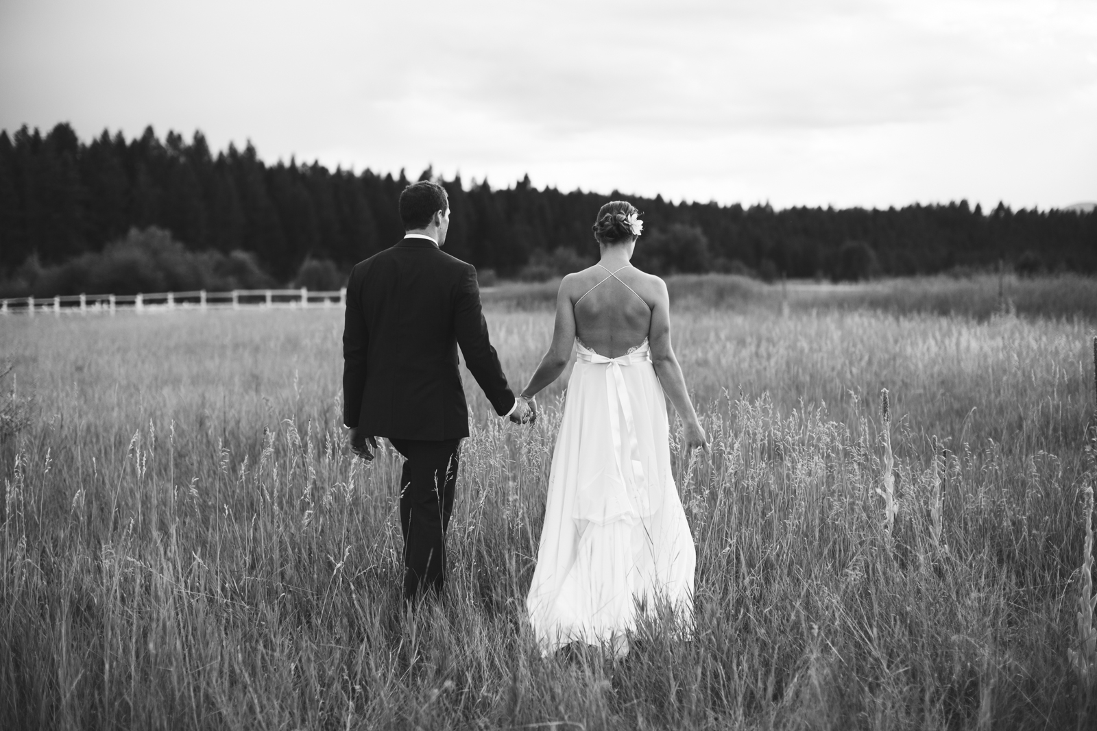 49-willow_and_wolf_photography_nicole_and_gary_cranbrook_wedding_blog