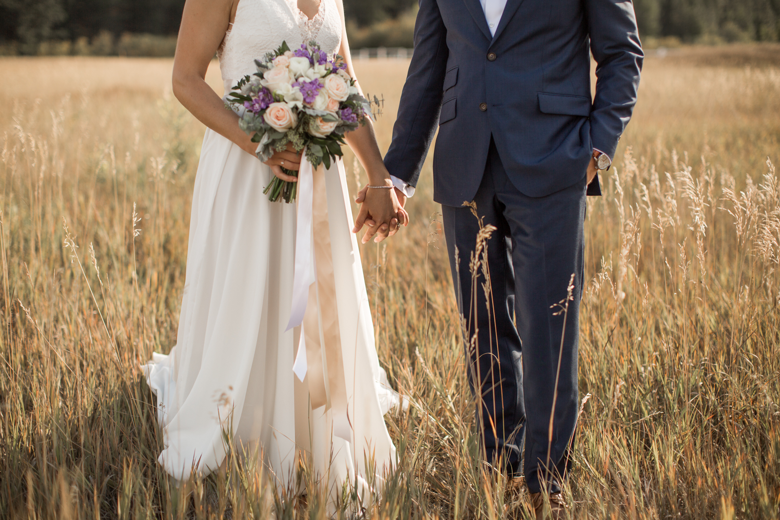 51-willow_and_wolf_photography_nicole_and_gary_cranbrook_wedding_blog