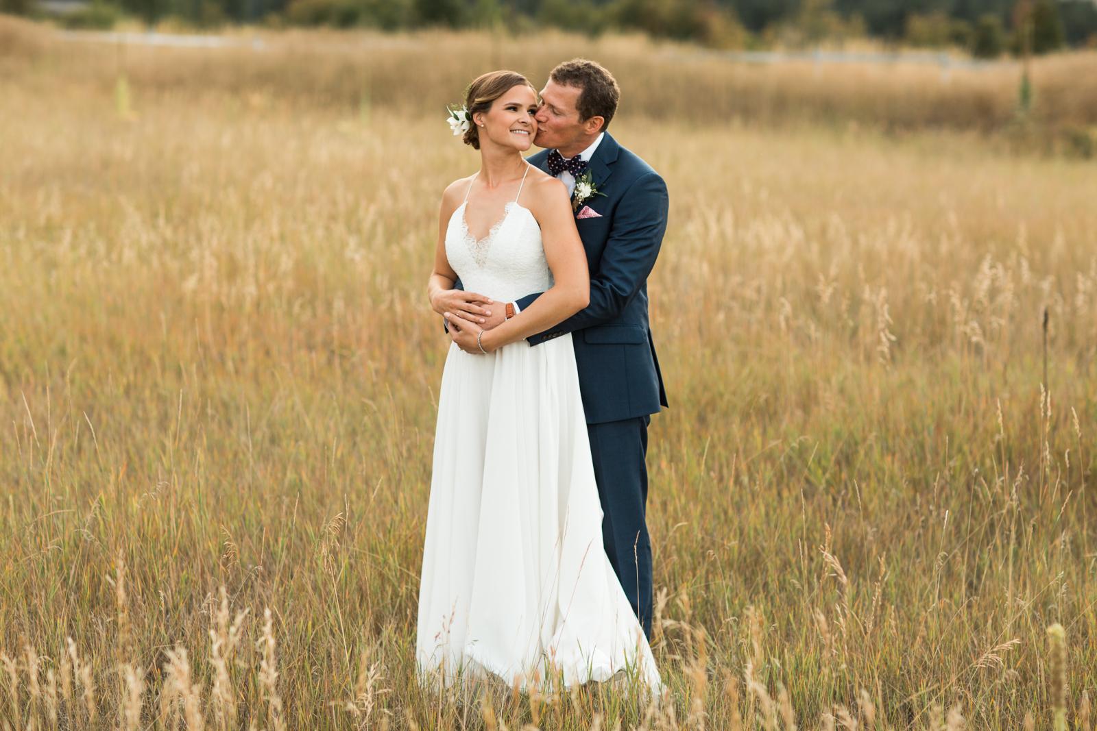 cranbrook wedding photographer