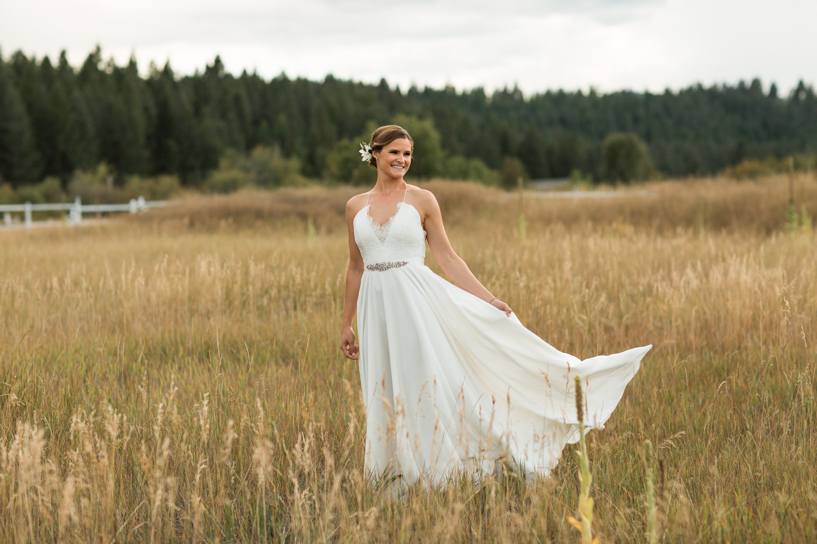 55-willow_and_wolf_photography_nicole_and_gary_cranbrook_wedding_blog