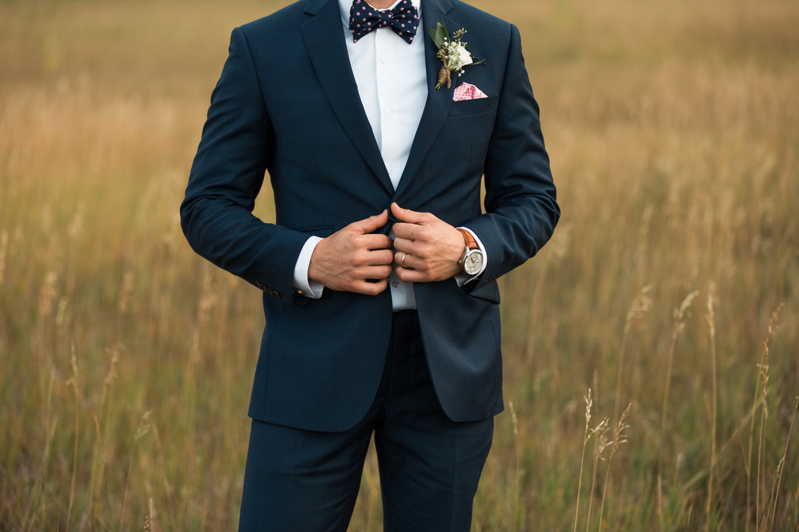 56-willow_and_wolf_photography_nicole_and_gary_cranbrook_wedding_blog