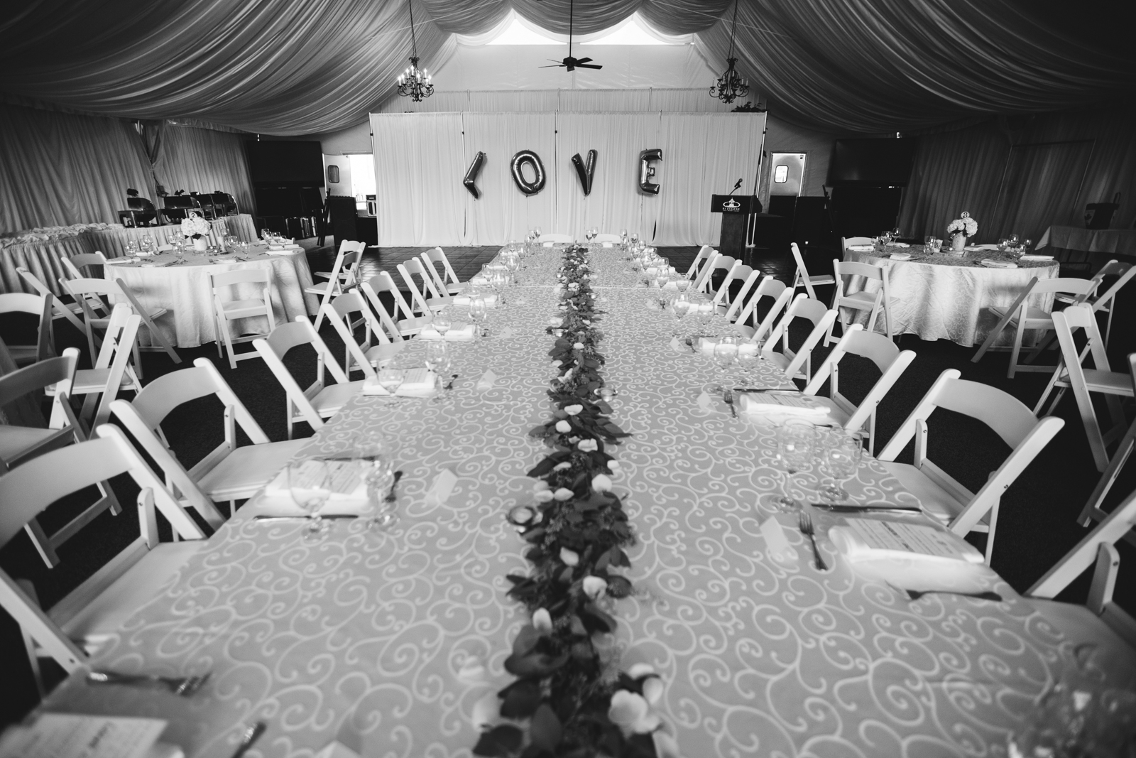 61-willow_and_wolf_photography_nicole_and_gary_cranbrook_wedding_blog