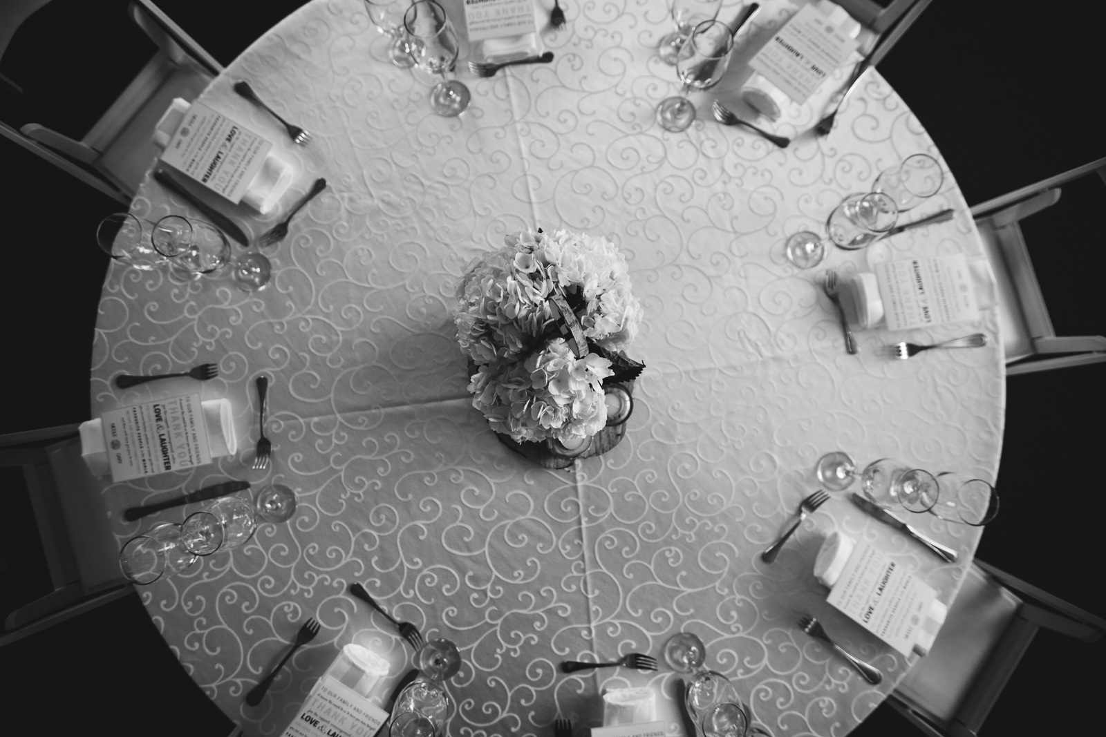 62-willow_and_wolf_photography_nicole_and_gary_cranbrook_wedding_blog