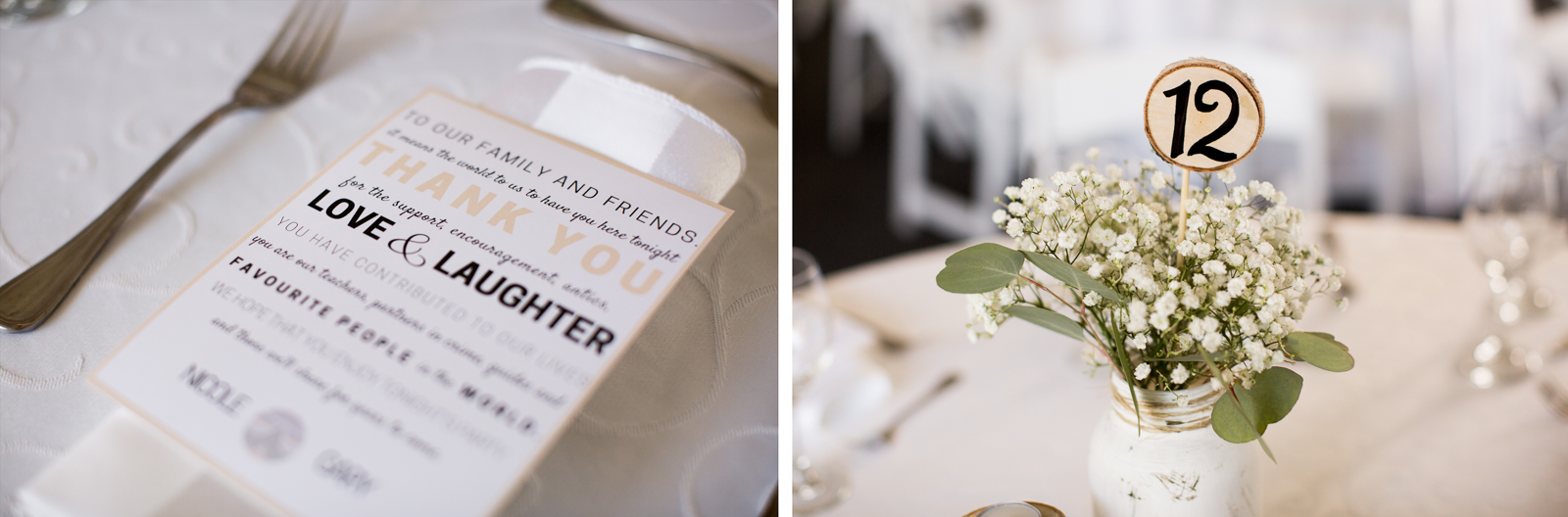 63-willow_and_wolf_photography_nicole_and_gary_cranbrook_wedding_blog