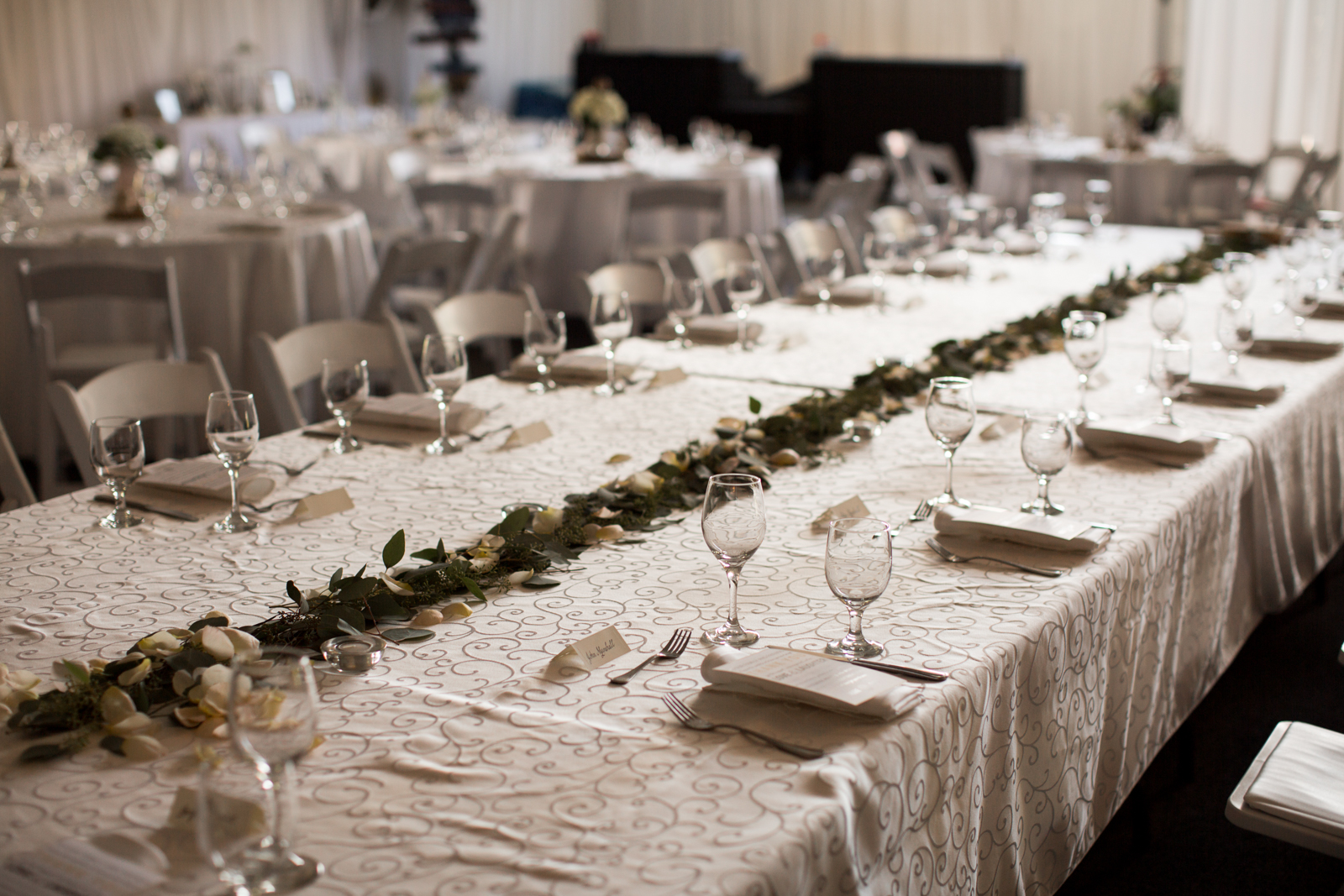 66-willow_and_wolf_photography_nicole_and_gary_cranbrook_wedding_blog