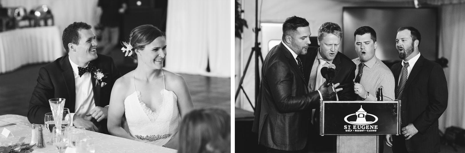 69-willow_and_wolf_photography_nicole_and_gary_cranbrook_wedding_blog