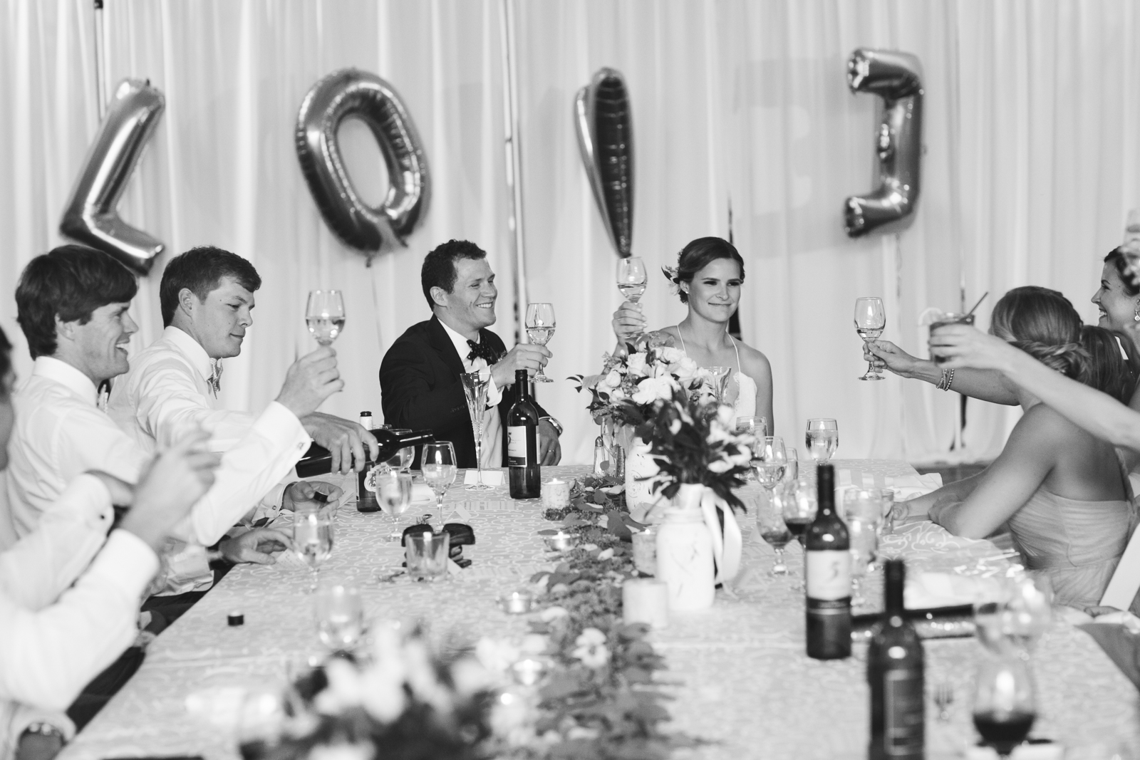 73-willow_and_wolf_photography_nicole_and_gary_cranbrook_wedding_blog