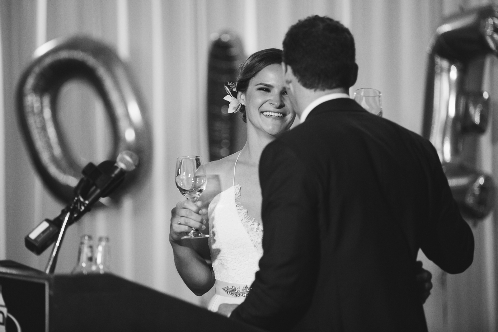 77-willow_and_wolf_photography_nicole_and_gary_cranbrook_wedding_blog