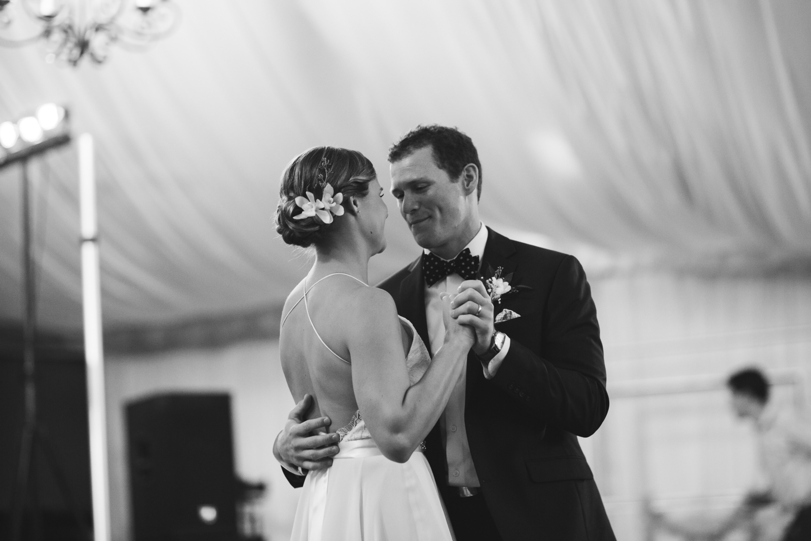 82-willow_and_wolf_photography_nicole_and_gary_cranbrook_wedding_blog