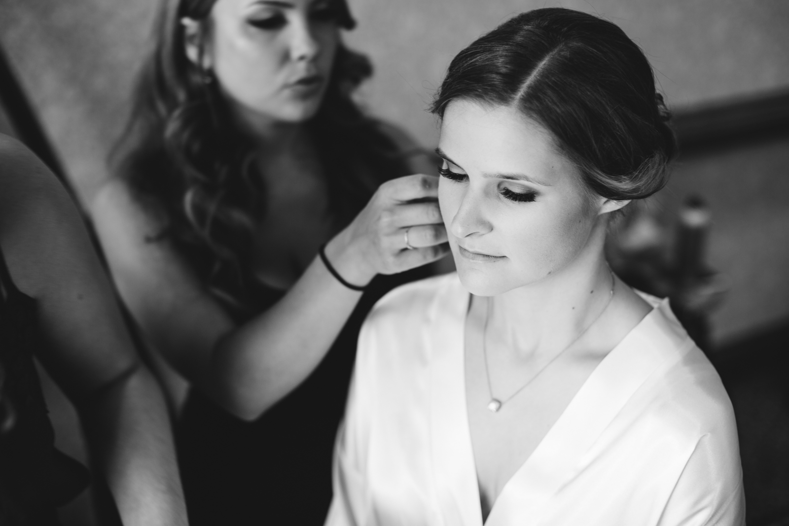 9-willow_and_wolf_photography_nicole_and_gary_cranbrook_wedding_blog