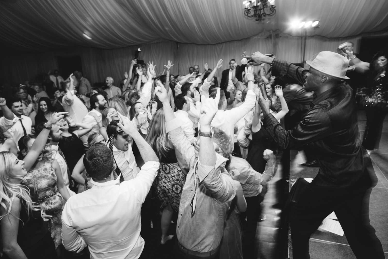 94-willow_and_wolf_photography_nicole_and_gary_cranbrook_wedding_blog