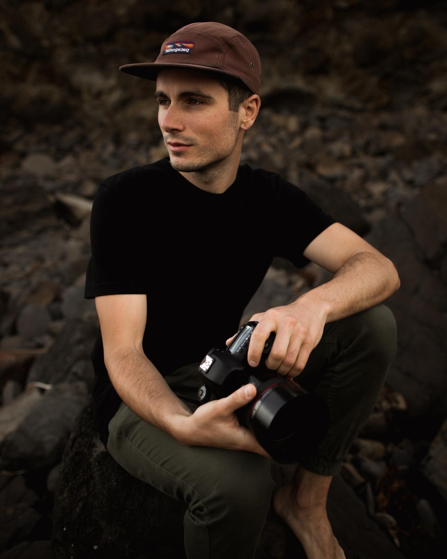 adventure-wedding-photographer-Andrew-Pavlidis