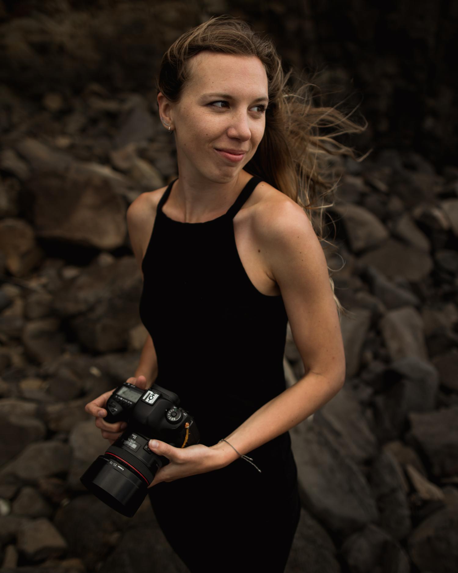 adventure-wedding-photographer-Bec-Kilpatrick