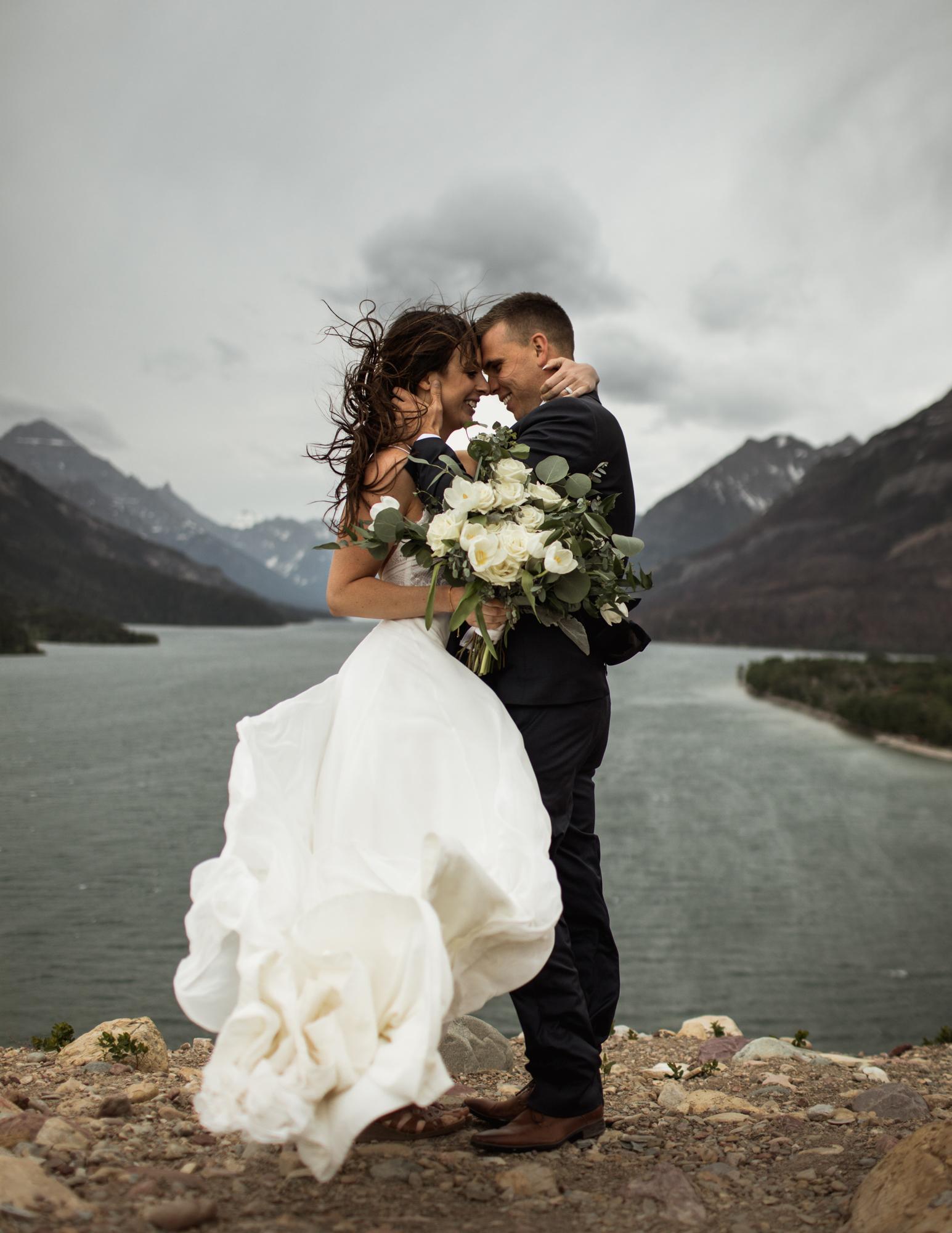 prince of Wales wedding photographer