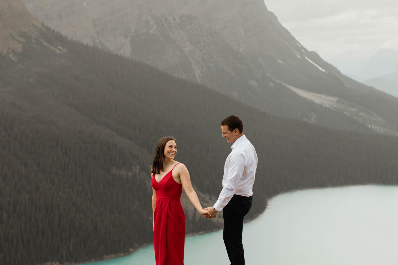 Banff Engagement Photographers--18-1
