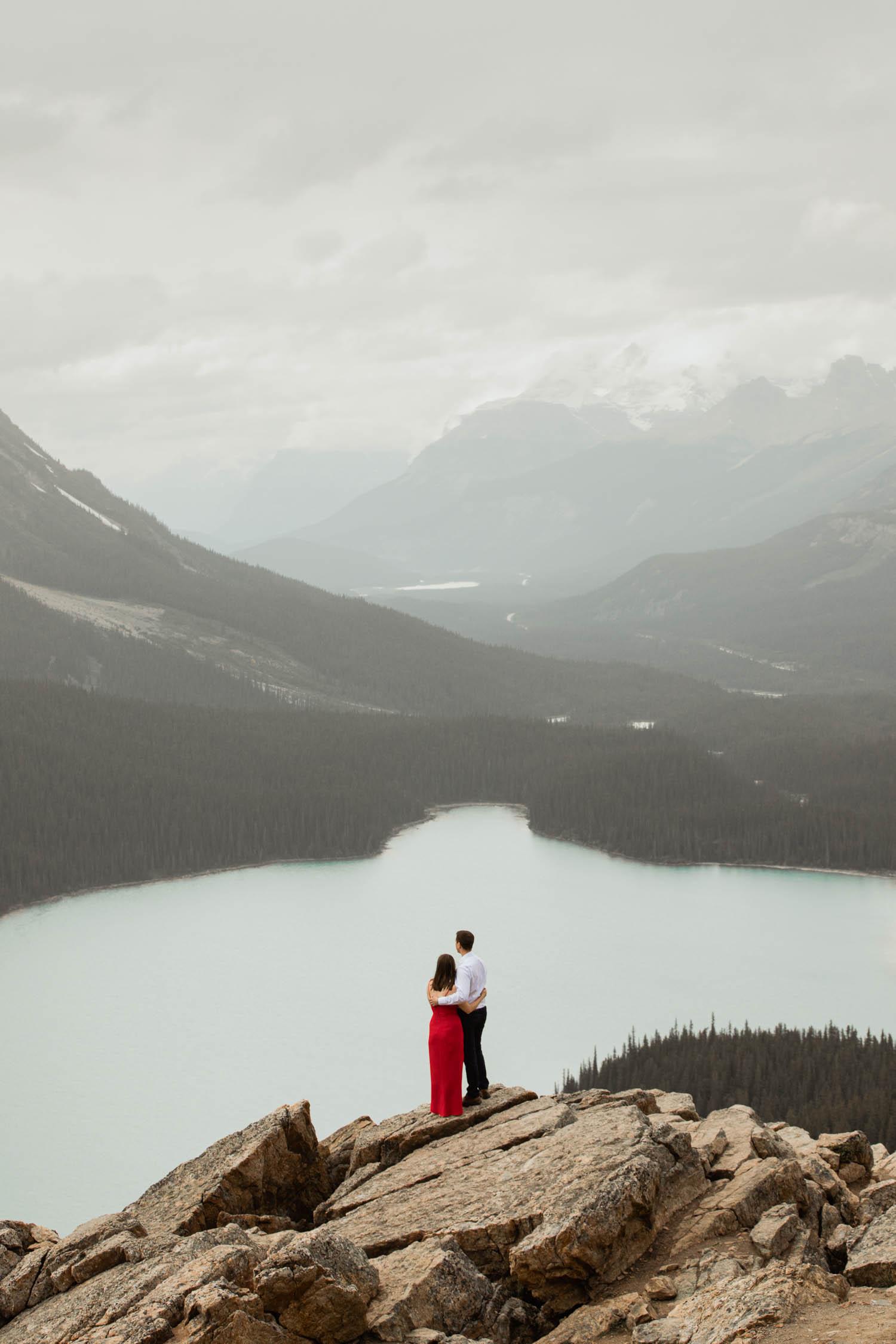 Banff Engagement Photographers--22