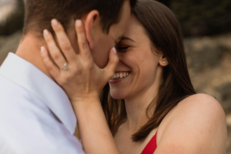 Banff Engagement Photographers--29-1