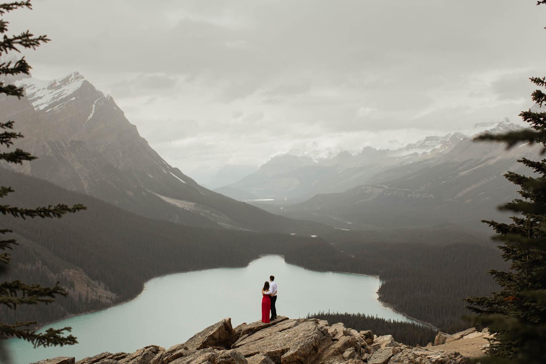 Banff Engagement Photographers--41
