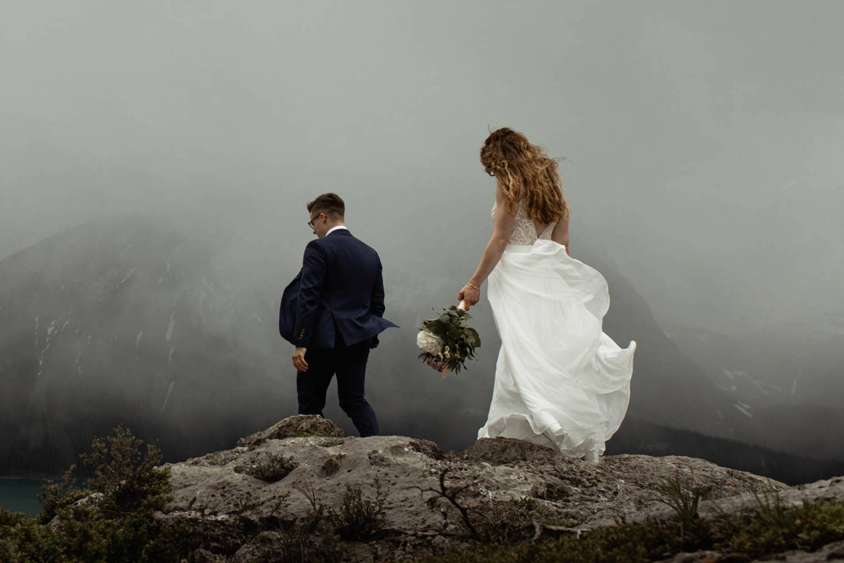 Kananaskis-Hiking-Elopement-Photographers-19-1