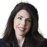 Laurie Mintzer Edberg