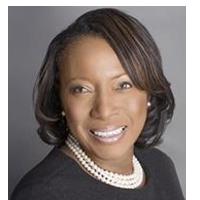Mary Grate-Pyos, MBA