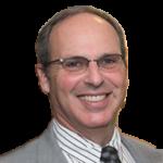 Michael Feinstein, MBA
