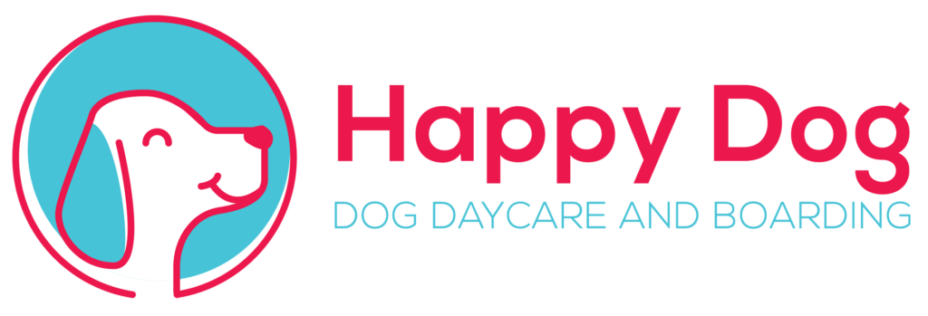 hddc-footer-logo