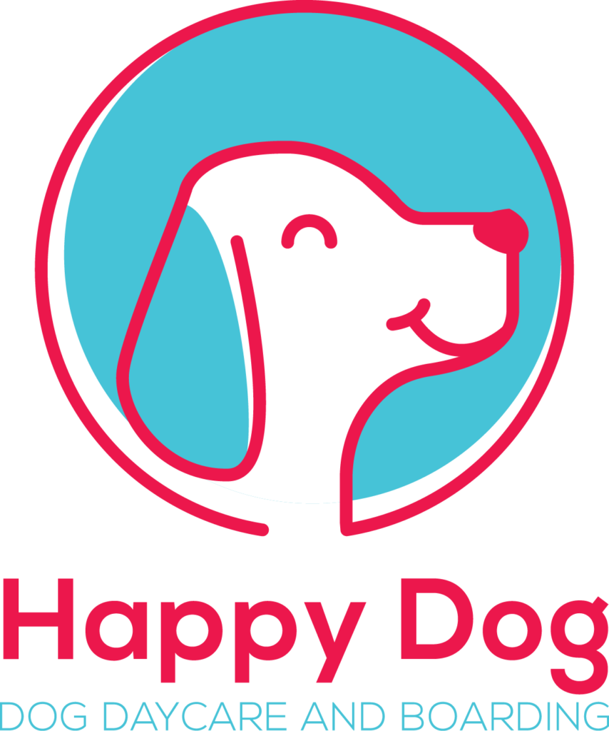 Happy Dog Day Care and Boarding