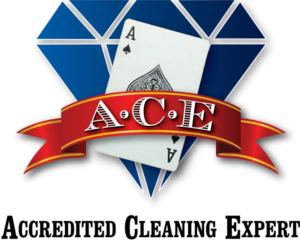 ACE Accredited Floor Care