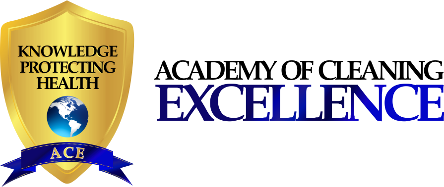 Academy of Cleaning Excellence