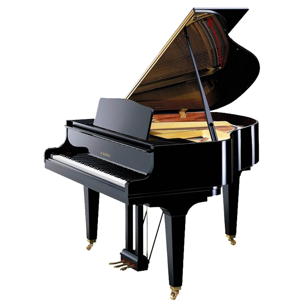 dufrane moving & storage: baby grand piano moving