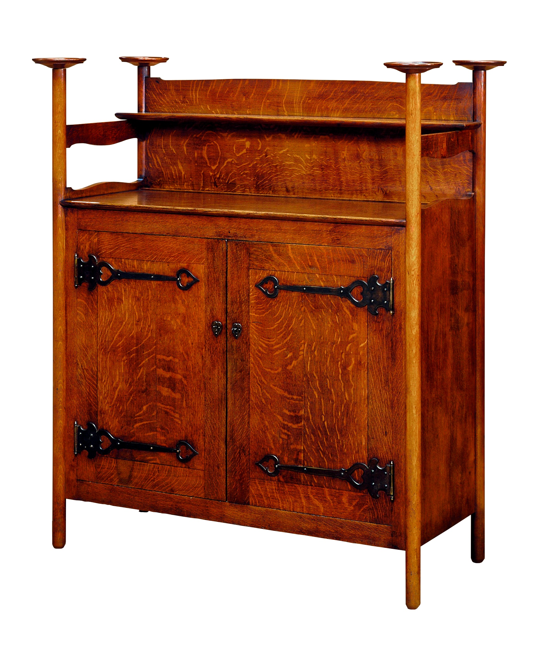 dufrane moving & storage: moving antique furniture or heavy items