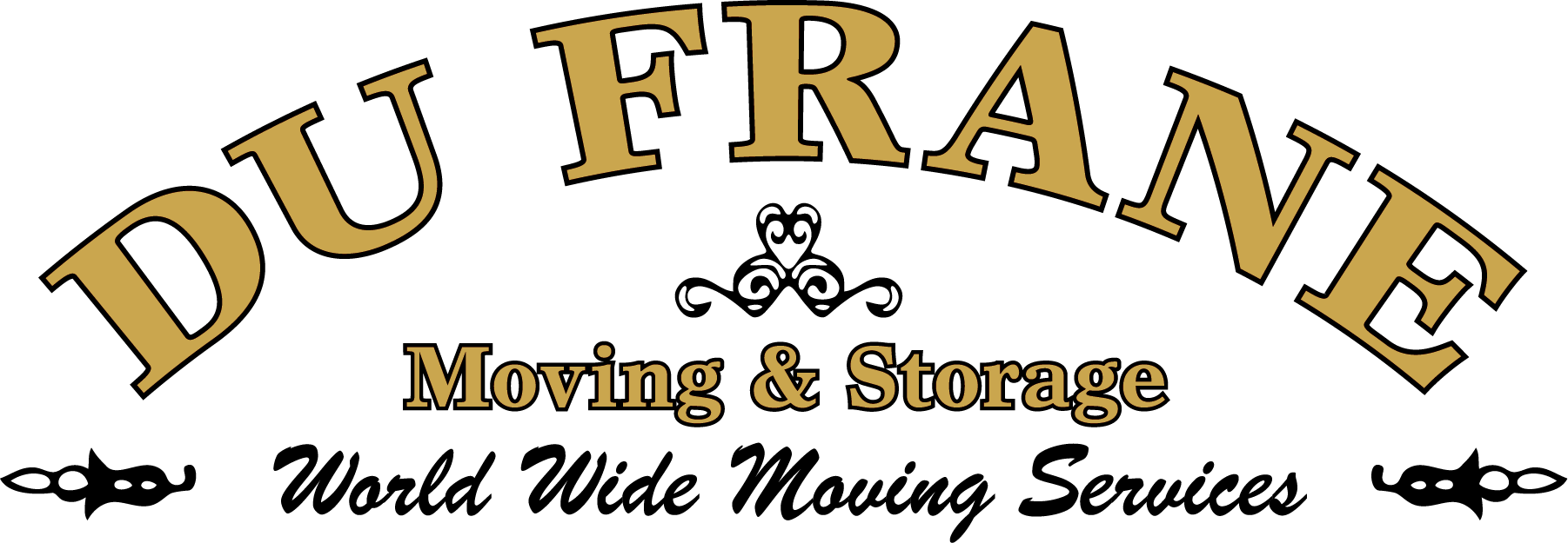 DuFrane Moving & Storage