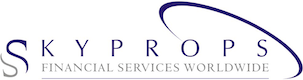 Skyprops Financial Services and Asset Management